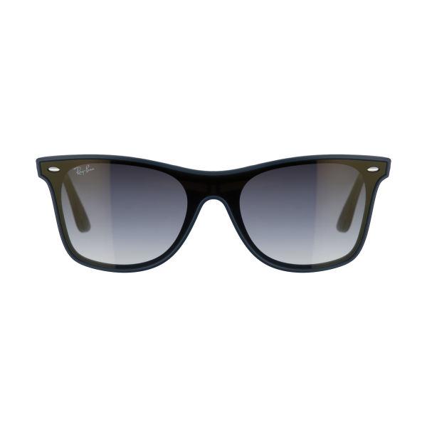 عینک آفتابی ری بن مدل RB4440N410064170S