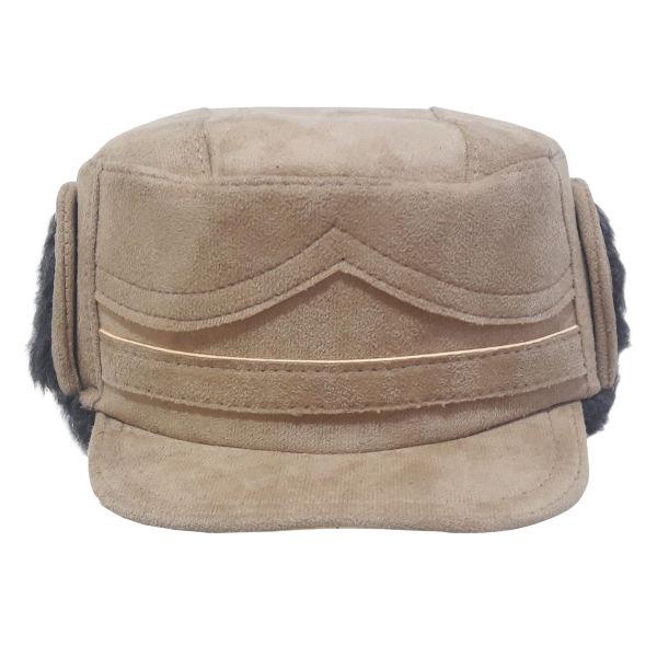 کلاه کپ مدل Ko 890