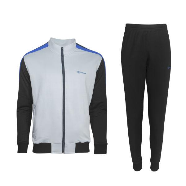 ست سویشرت و شلوار ورزشی مردانه مدل BI0189tu غیر اصل