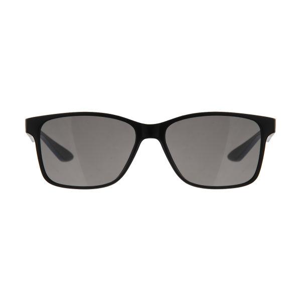 عینک آفتابی مردانه اوکیالی مدل sp4180C4