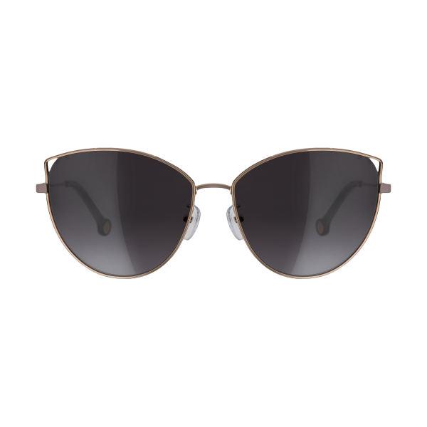 عینک آفتابی زنانه کارولینا هررا مدل SHE140 08FE