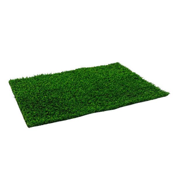 چمن مصنوعی مدل بهار سایز 1 × 2 متر