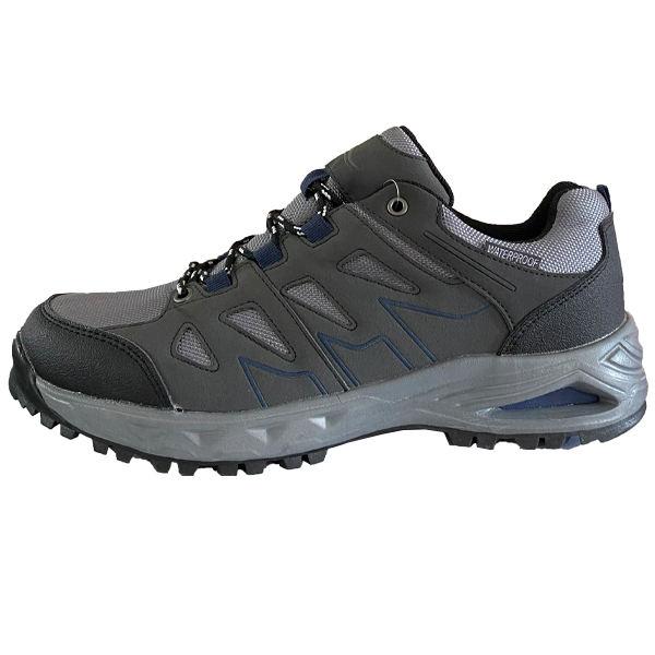 کفش کوهنوردی زنانه کرویت مدل 321000