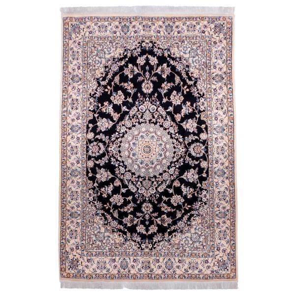 فرش دستباف دو و نیم متری سی پرشیا کد 163097