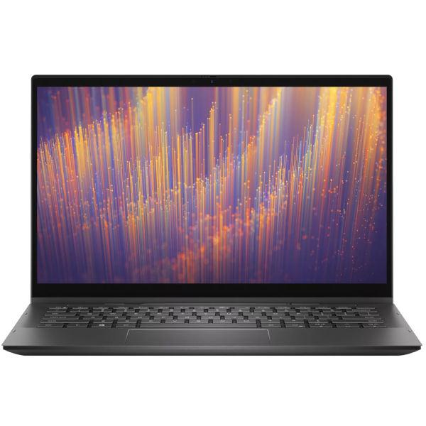 لپ تاپ 13.3 اینچی دل مدل Inspiron 7306-A