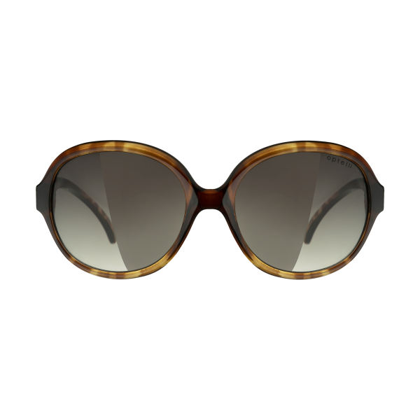 عینک آفتابی زنانه اوپتل مدل 2062