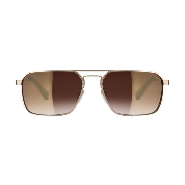 عینک آفتابی مردانه پلیس مدل SPLA23M 300G