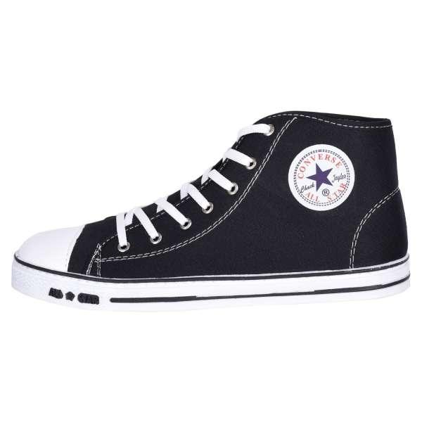 کفش راحتی مردانه مدل 9924 غیر اصل