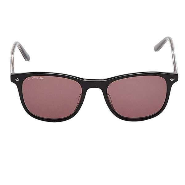 عینک آفتابی مردانه لاگوست مدل 02NDS 214