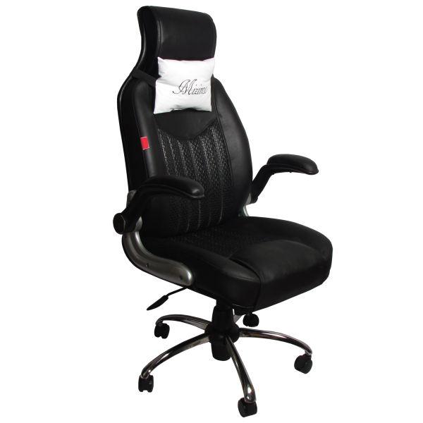 صندلی گیمینگ میزیمو مدل 2020