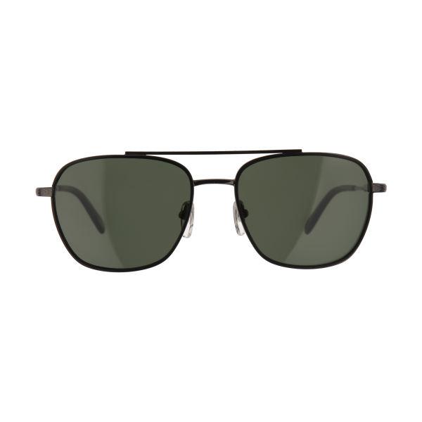 عینک آفتابی مردانه موستانگ مدل 1783
