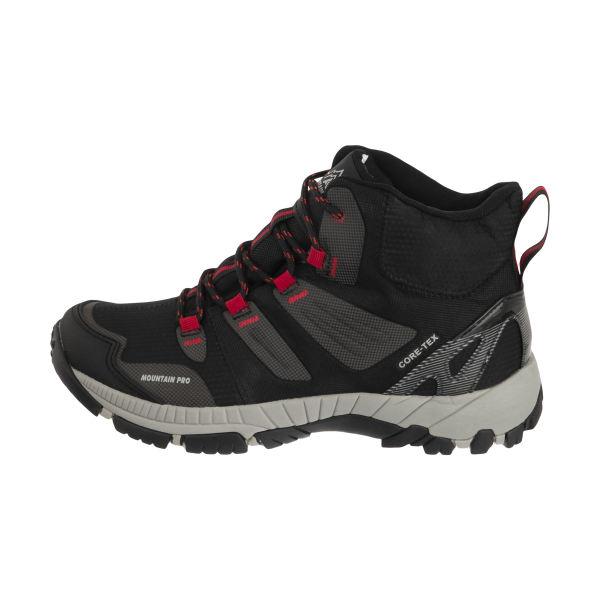 کفش کوهنوردی زنانه مانتین پرو مدل 1008-2