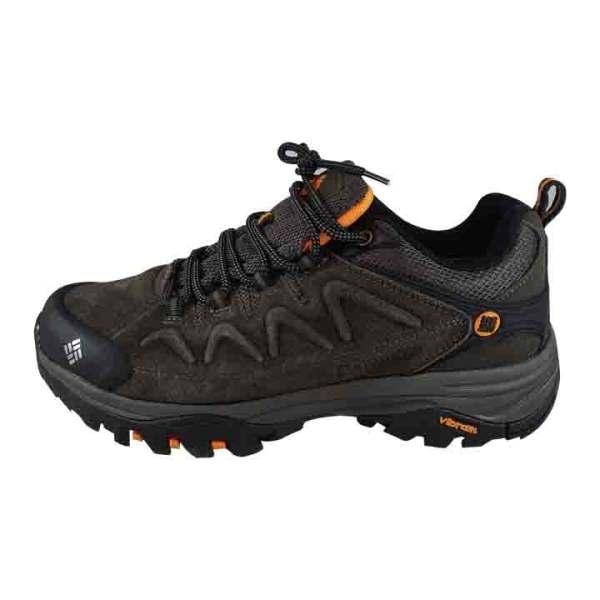کفش کوهنوردی مردانه کلمبیا مدل 072214