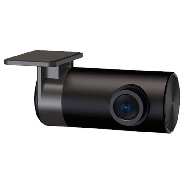 دوربین فیلم برداری خودرو سوِنتی مِی مدل RC09