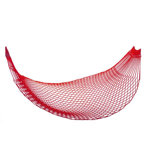 تخت آویز مدل فرین پلاس