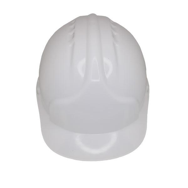 کلاه ایمنی هترمن مدل HL560