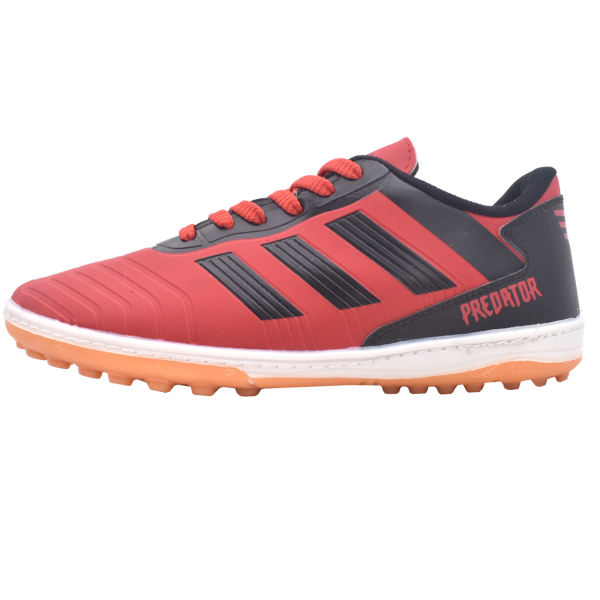 کفش فوتبال مردانه کد 7034