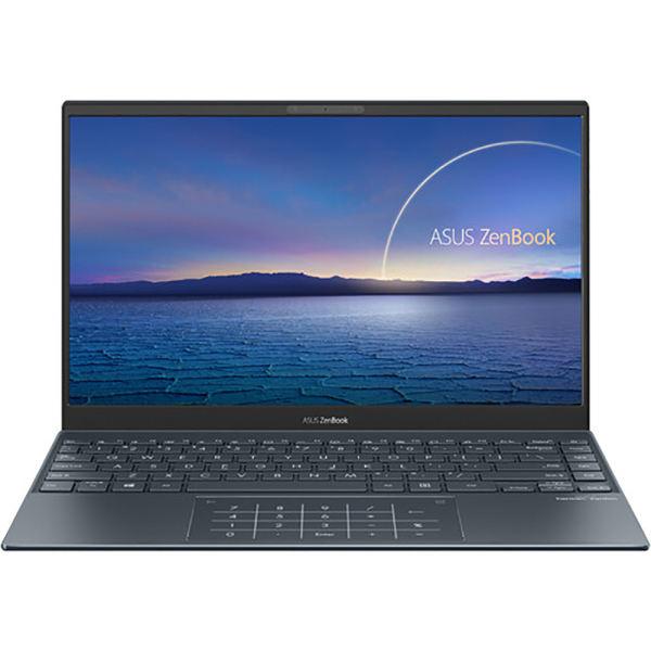 لپ تاپ 13.3 اینچی ایسوس مدل ZenBook 13 UX325EA-KG287