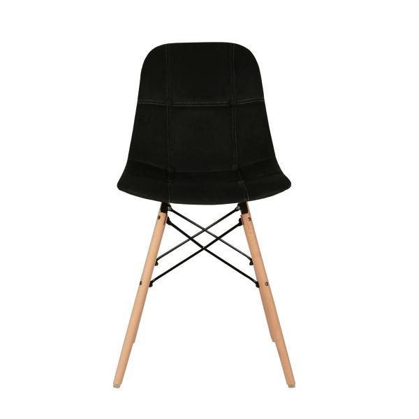 صندلی اداری مدل 003