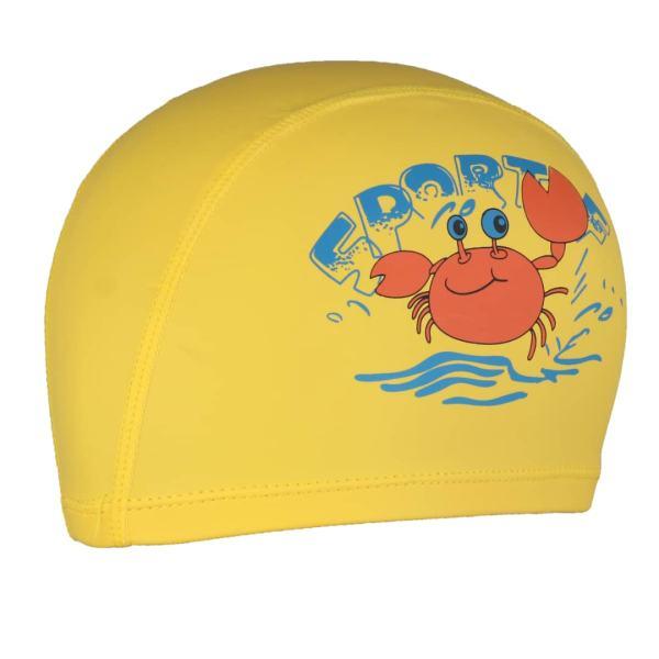 کلاه شنا مدل n200