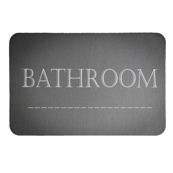 پادری طرح حمام کد 8337 سایز 60× 40 سانتی متر