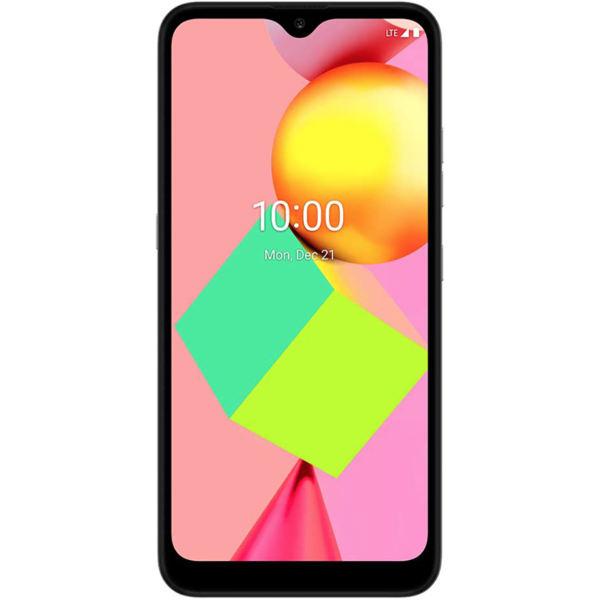 گوشی موبایل ال جی مدل K22 LM-K200ZMW دو سیم کارت ظرفیت 32 گیگابایت و 2 گیگابایت رم