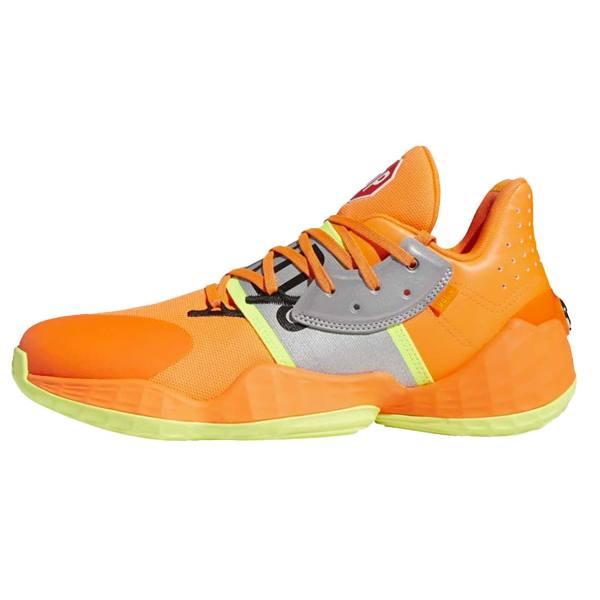 کفش بسکتبال مردانه مدل VOL HARDEN 4