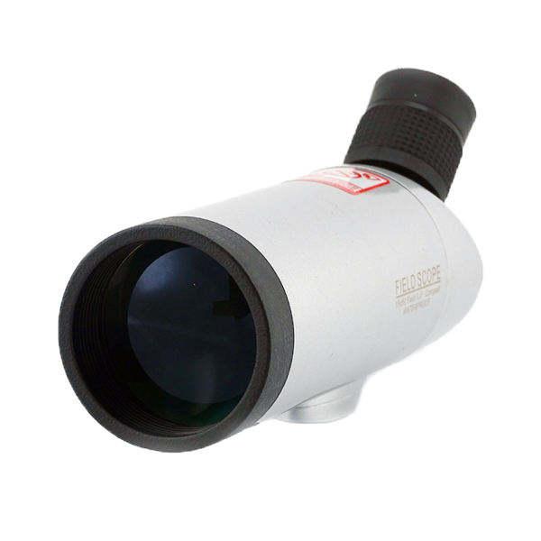 دوربین تک چشمی کامار مدل 50×15