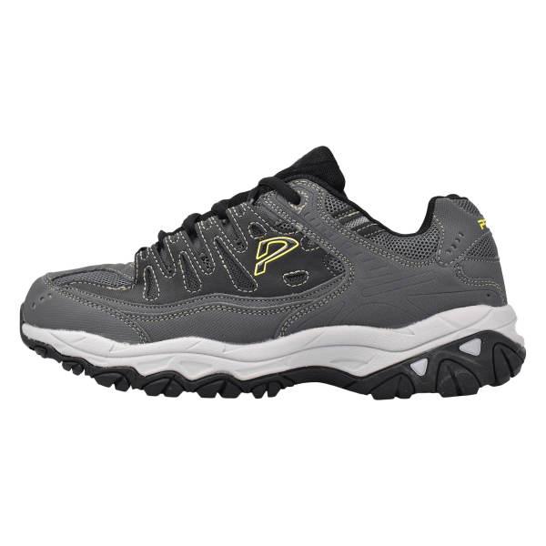 کفش کوهنوردی مردانه پاما مدل داروین کد G1028