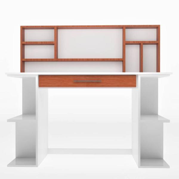 میز اداری مدل M38
