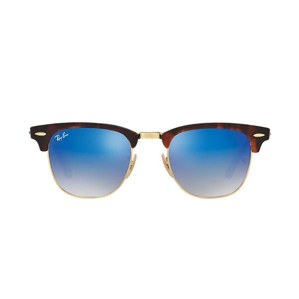 عینک آفتابی ری بن مدل 3016S 9907Q 49