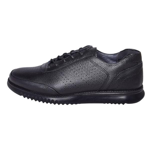 کفش طبی مردانه مدل BK.1114
