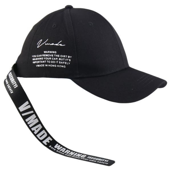 کلاه کپ مدل K-1
