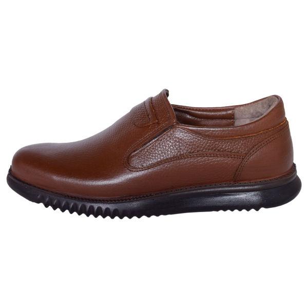 کفش طبی مردانه مدل BR.1115