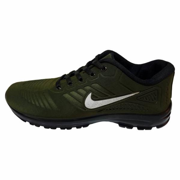 کفش راحتی مردانه مدلHD-gn غیر اصل