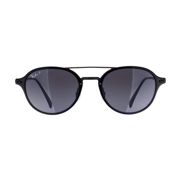 عینک آفتابی ری بن مدل RB4287S 06018G 55