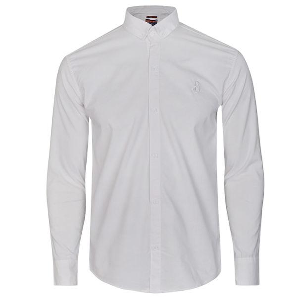 پیراهن مردانه کد BMBT1001