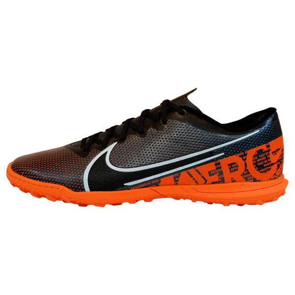 کفش فوتبال مردانه مدل MERCURIAL SUPER کد Y4045CB غیر اصل