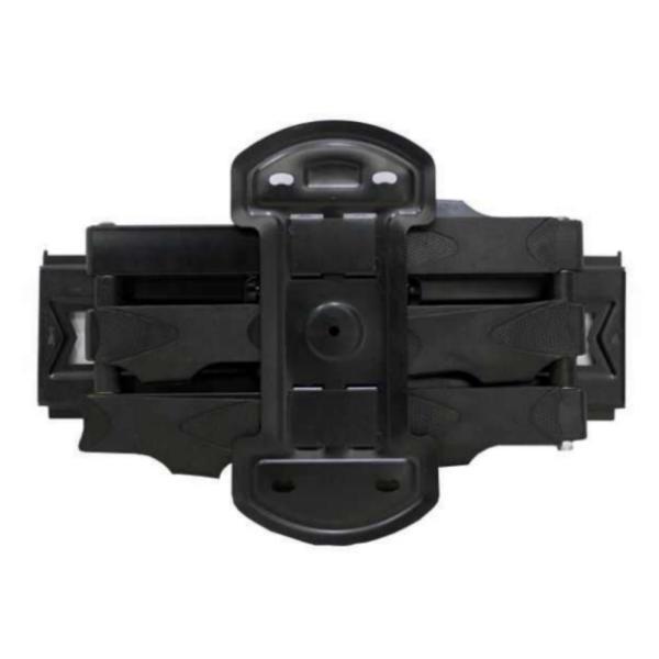 پایه دیواری تلویزیون پروپ مدل 3D مناسب برای تلویزیون های 32 تا 58 اینچ