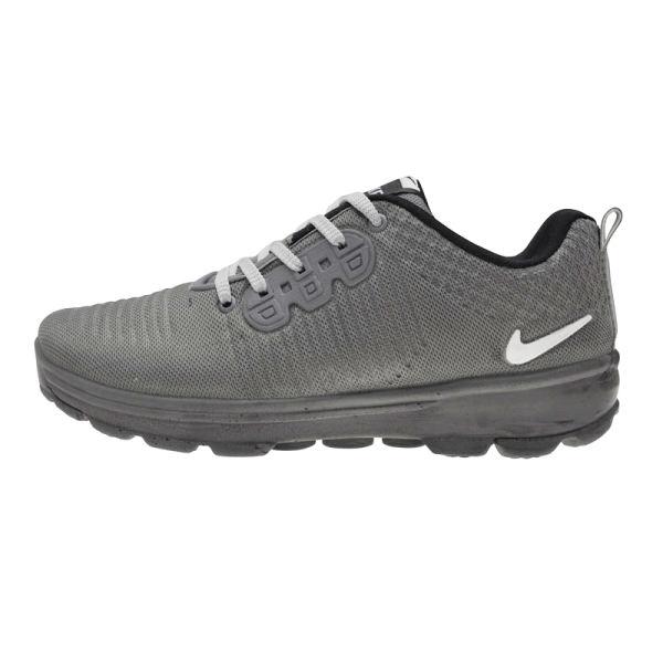 کفش راحتی مردانه مدل 352009015 غیر اصل