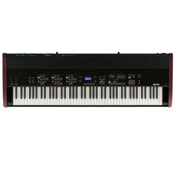 پیانو دیجیتال کاوایی مدل MP11