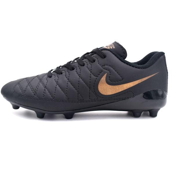 کفش فوتبال مردانه کد BL420 غیر اصل