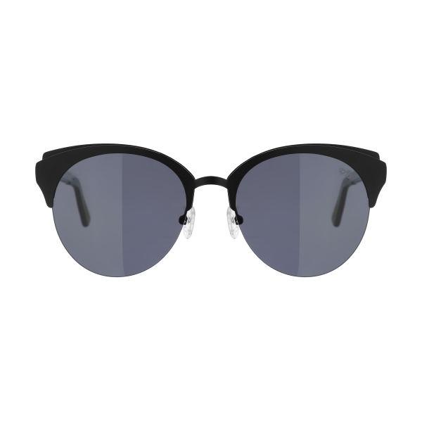 عینک آفتابی زنانه چیلی بینز مدل 2555 bl