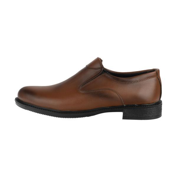 کفش مردانه مدل 099