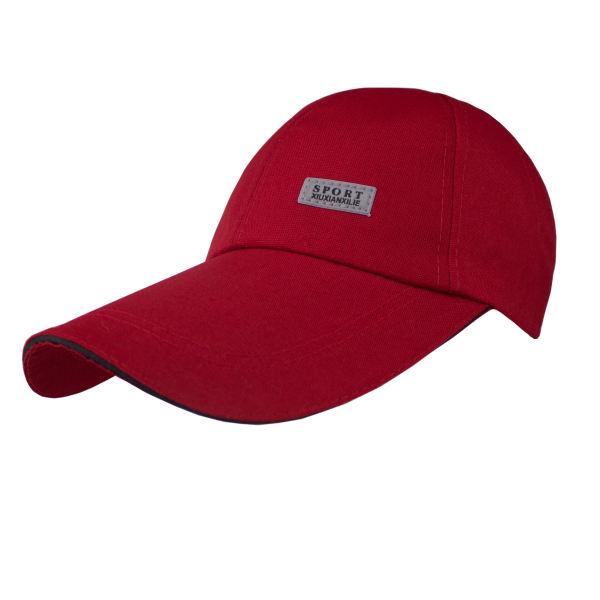 کلاه کپ کد KOT-05