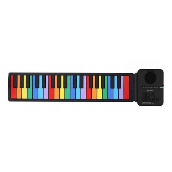 پیانو دیجیتال مدل S3037