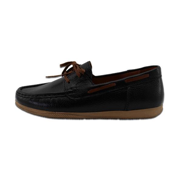 کفش طبی زنانه رنو مدل 22235