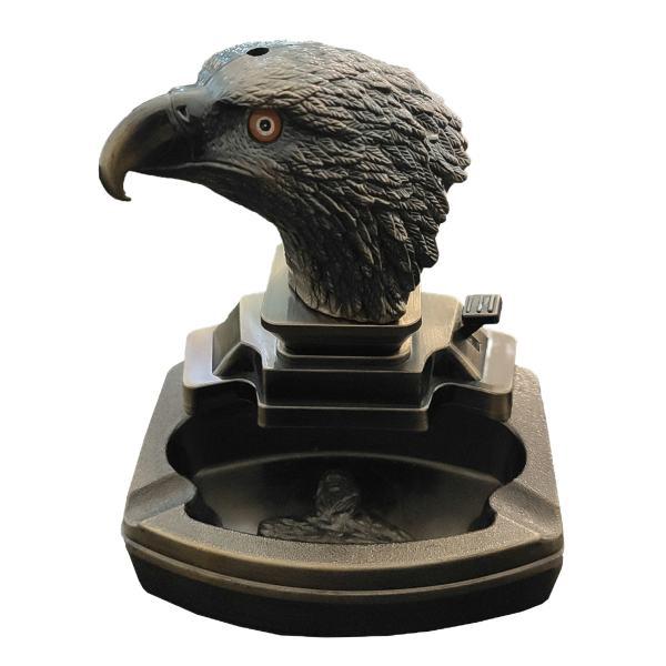 زیرسیگاری مدل عقاب