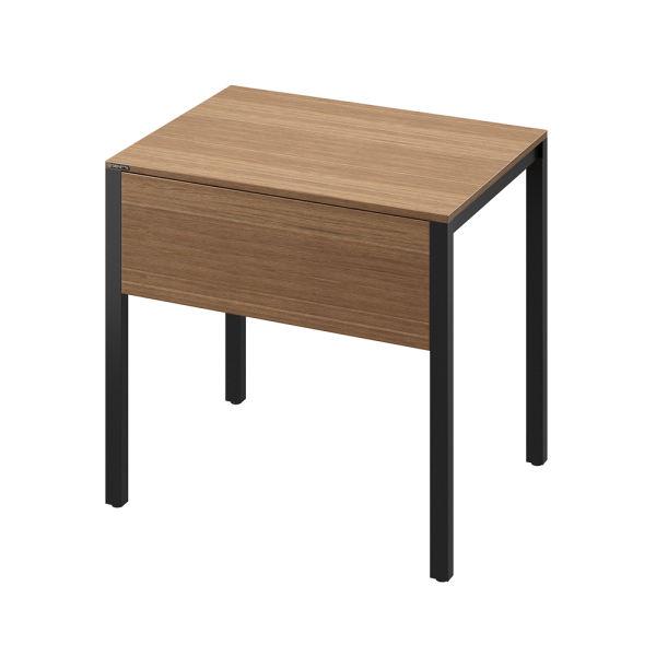 میز اداری دنیته مدل نادb80