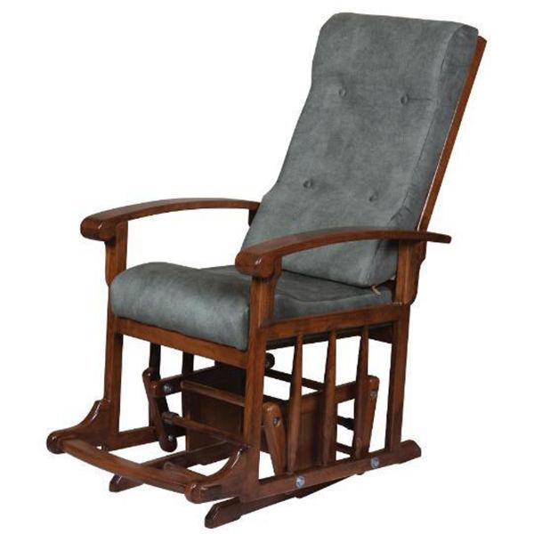 صندلی راک مدل TB004
